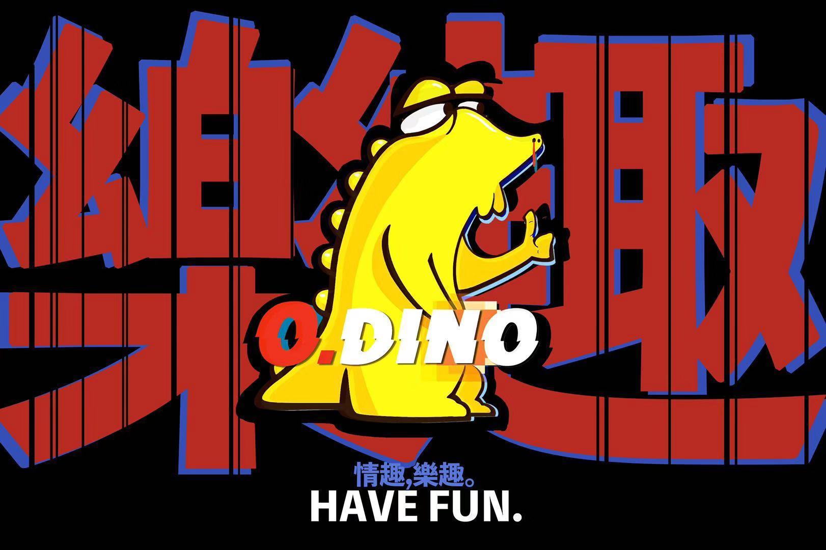多伦多logo设计