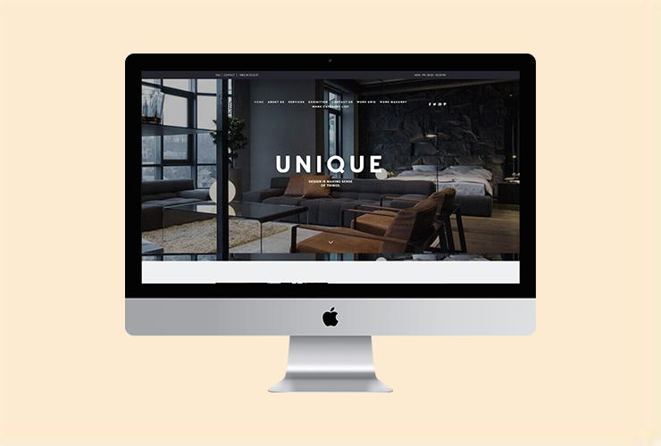 多伦多网站设计建设