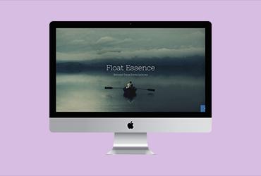 多伦多网站开发
