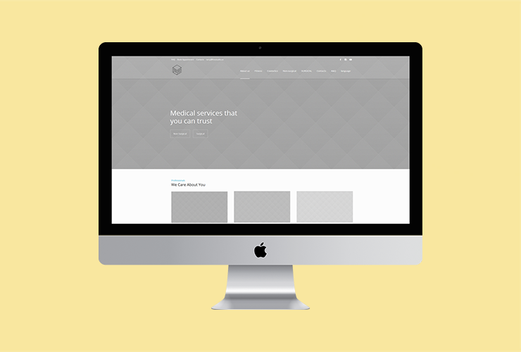 多伦多网站开发设计