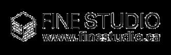 多伦多网站设计| 多伦多App开发| 多伦多SEO网络推广| Fine Studio