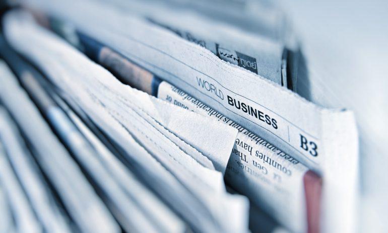 多伦多资讯新闻APP开发