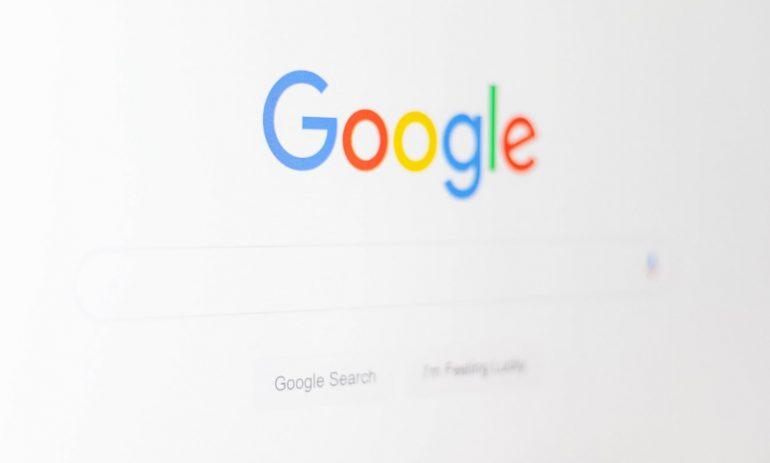 多伦多SEO – 影响Google排名的300个因素,知道十几个就能提升多伦多Google排名