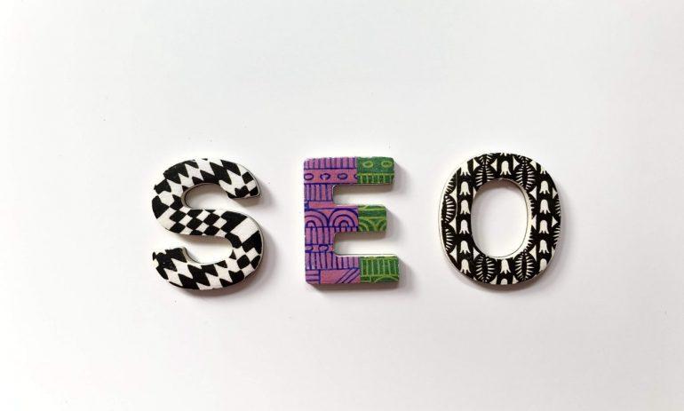 多伦多SEO – 2020年建立高质量外链的100个网站